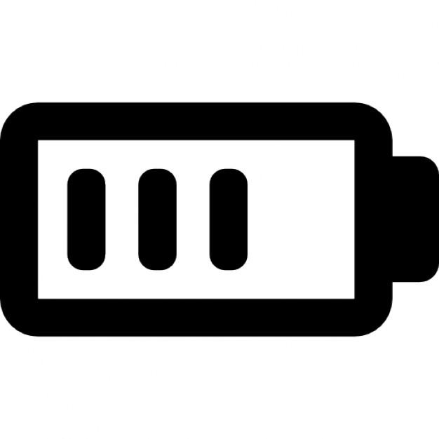 بهترین زمان برای شارژ گوشی موبایل چه موقع است ؟
